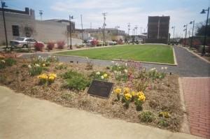 Liberty Gardens
