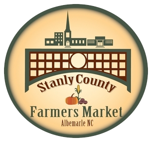 Stanly County Farmers Market