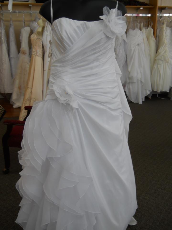 phillips bridal