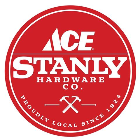 stanly ace