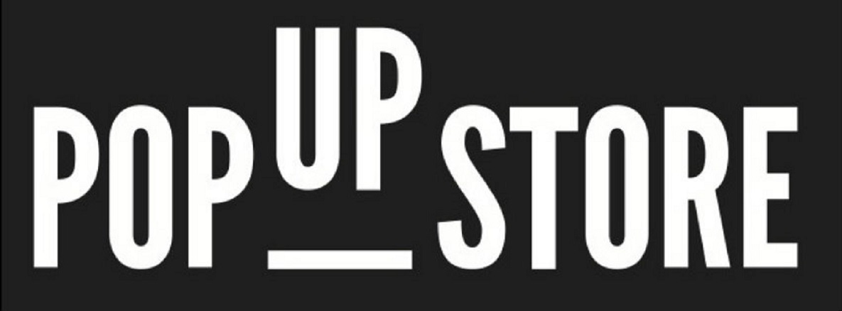 Pop Up Stores