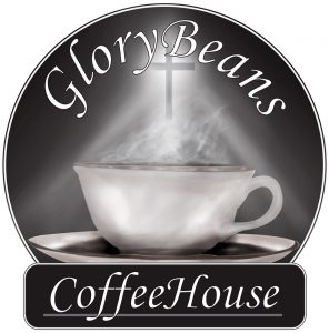 glorybeans