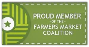 FM_coalition